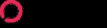 sparxo-logo-h-269x70-black